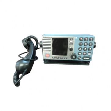 Control Unit CU 5100 for  MF/HF Radio from Sailor / Thrane-Thrane