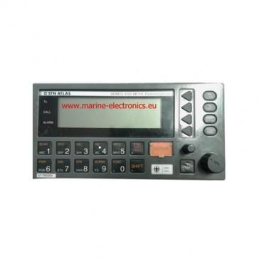 Control Unit HC 4500 for Sailor MF/HF Radio: on stock