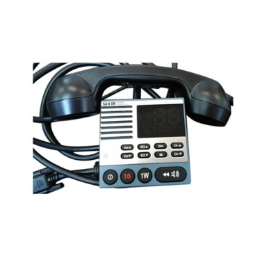 CU 5000 Control Unit for Sailor / Thrane-Thrane