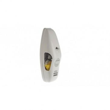 Epirb Automatic Smartfind E5