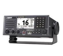 Furuno VHF FM-8900S