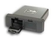Furuno Memory Card Interface Unit CU-200