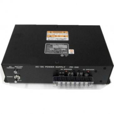 Furuno PR-240 AC/DC Power Supply Unit