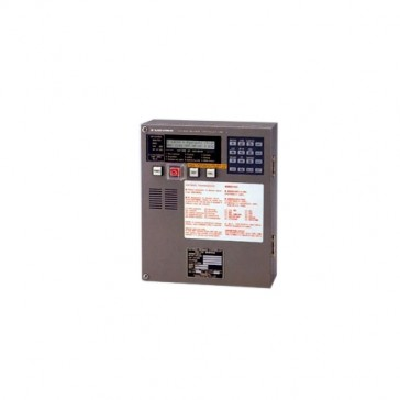 Furuno DMC-5 Distress Message Controller