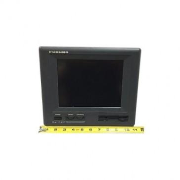 Furuno Inmarsat C Display IB-581 for Felcom 12