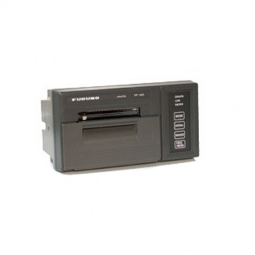 Furuno PP-505 EGC Printer