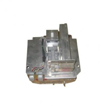 FURUNO radar transceiver RTR-043 6KW