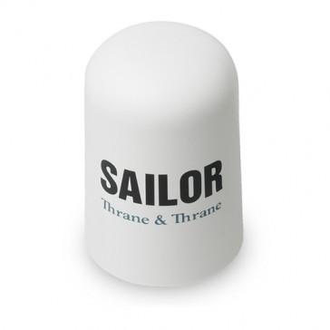 Iridium antenna SA 4110 for Sailor / Thrane-Thrane SC 4000