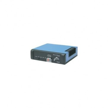 Inmarsat C transceiver TT-3022D