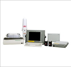 JRC NQE-894C Optional Switch Box
