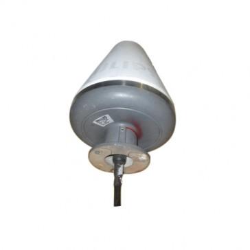 Philips INM-C antenna 8208 132 10260