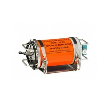 Protective Capsule for Danelec s-VDR  DM-200 or DM-400