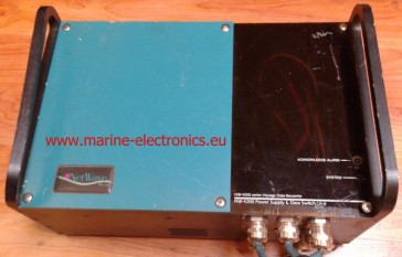 Power Supply for Netwave VDR NW-4000: NW-4200