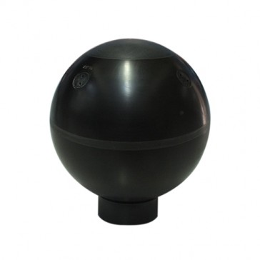 Raytheon-Anschutz Gyrosphere Reconditioned