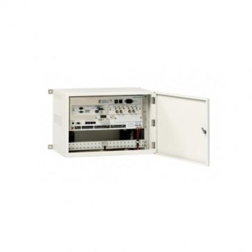 Data Acquisition Unit for Danelec DM-200