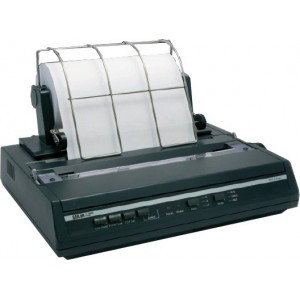 SAILOR H1252B printer