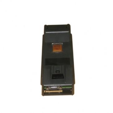 SKANTI VHF handset cradle with DSC