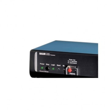 TT-3020C ( H-2095C ) Tranceiver: NEW