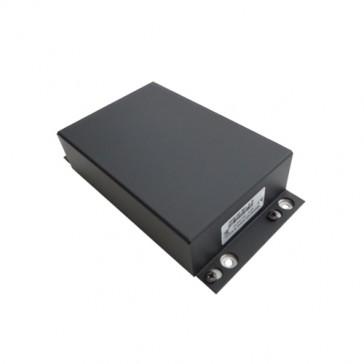 TT-3616D Interconnection Box for mini C TT-3026SSAS ( TT-3000 )