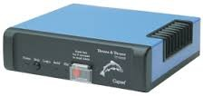 Inmarsat C transceiver TT-3022D by Thrane-Thrane, SAILOR