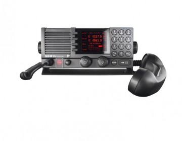 Sailor 6310 DSC MF/HF radio, 150 W