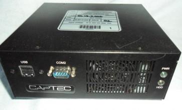 Data Management Module for Rutter VDR-100G3 / G3S DMM