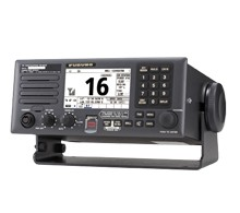 Furuno FM-8900S
