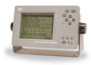 Navtex NCR-333