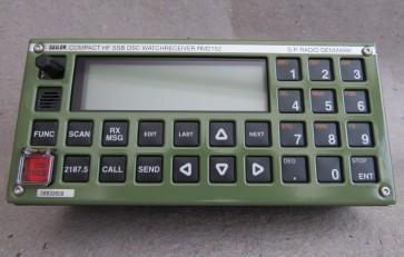 RM 2152 MF/HF DSC & Telex Module: NEW !