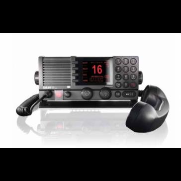 SAILOR® 6222 VHF DSC CLASS A