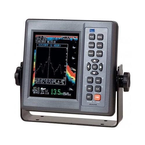 Navigation Echosounder F 1000