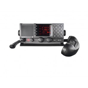 Sailor 6310 DSC MF/HF radio, 150 W