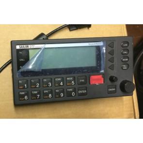 Control Unit Sailor HC4601