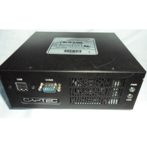 Data Management Module for Rutter VDR-100G3 / G3S DMM