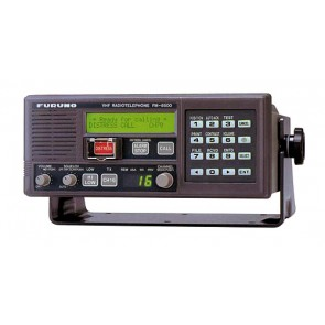 Furuno FM-8500 VHF