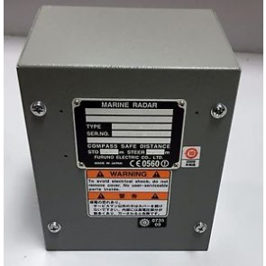 Furuno PSU-007 Power Supply Unit