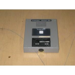 FURUNO INM-C Alarm reset button IC-303