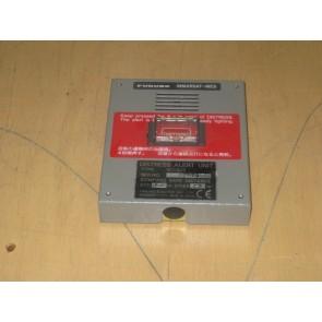 Furuno INM-C Distress button panel IC-302