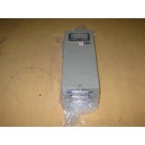 FURUNO interface IF-8500