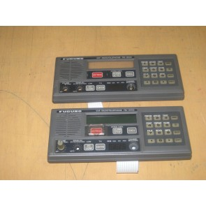 FURUNO VHF FM-8500 front cover