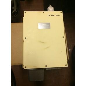 Antenna Tuner Unit (ATU) HA 4619