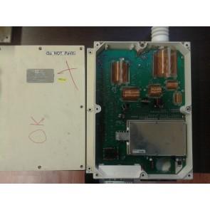 Antenna Tuner Unit (ATU) HA4525  Thrane-Thrane / SAILOR