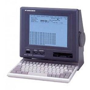 IB-583 Furuno message terminal for telex