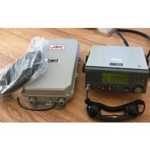 JRC MF/HF radio JSB-196