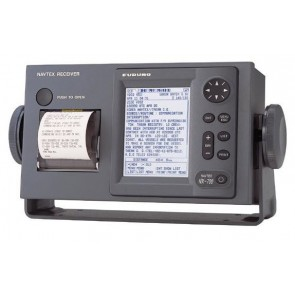 Navtex NX-700A / NX-700B:  reconditioned for attractive price