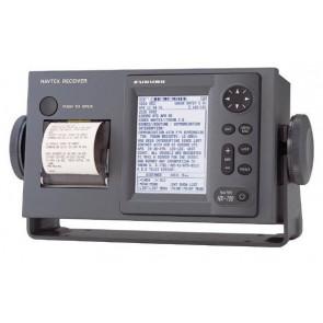 Navtex NX-700A