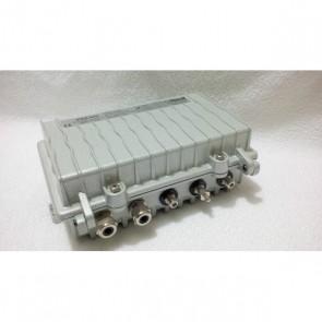 SAILOR PSA 30v power supply