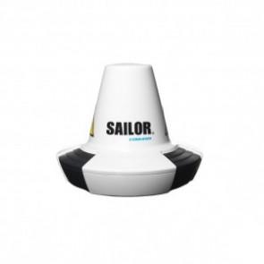 TT-3027 Sailor / Thrane-Thrane mini C