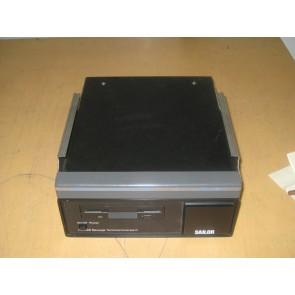 SAILOR INM-C message terminal H2098B