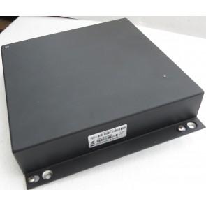 TT-3616C Interconnection Box for mini C TT-3026C GMDSS